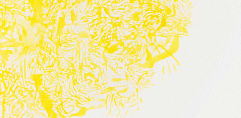 HANSA_YELLOW_LIGHT_DETALLE01